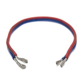 Акустический кабель 0.5mm² Pride