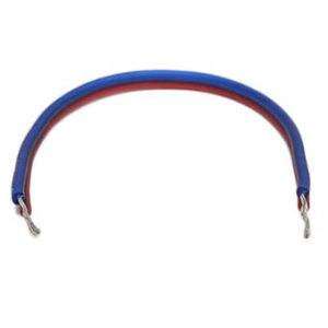 Акустический кабель 0.75mm² Pride