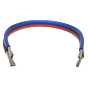 Акустический кабель 2.5mm² Pride