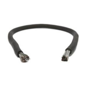 Силовой кабель 8.36mm² Pride