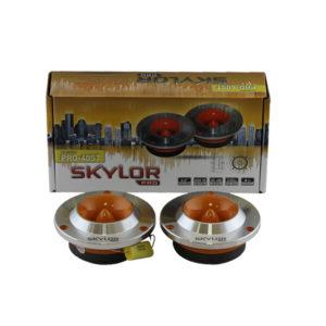 Акустика Skylor PRO-40ST