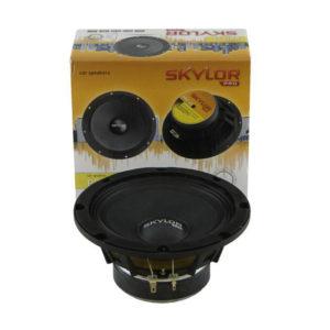 Акустика Skylor PRO-65