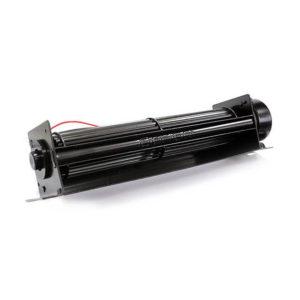 Вентилятор  для охлаждения автомобильных усилителей URAL DB Cooling Fan