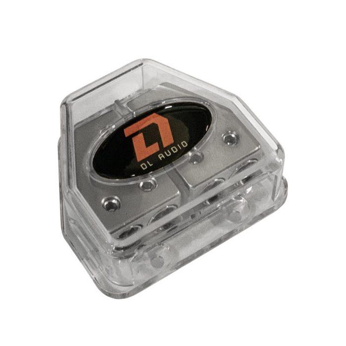 Дистрибьютор Phoenix Power Distributor 05