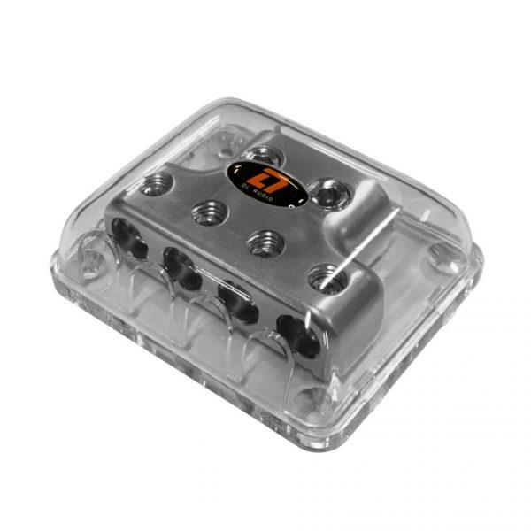 Дистрибьютор Phoenix Power Distributor 06