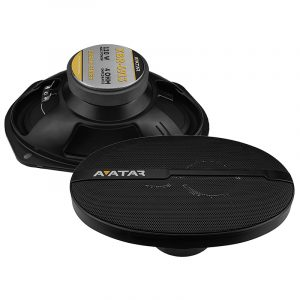 Акустика Avatar XBR-6913