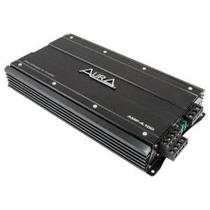 4-канальный усилитель AURA AMP-4.100