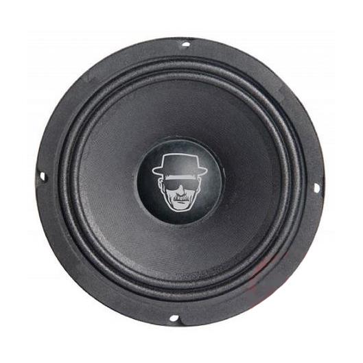 Акустика Kingz Audio C10H15N-8