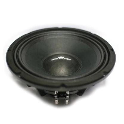 Акустика Kingz Audio TSR-NEO 8