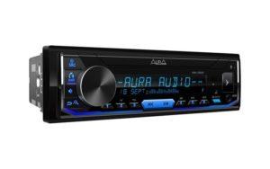 AURA AMH-78DSP