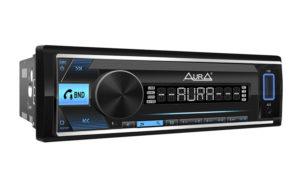 Магнитола Aura AMH-520BT