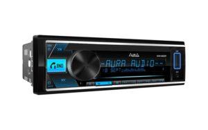 Магнитола Aura AMH-66DSP