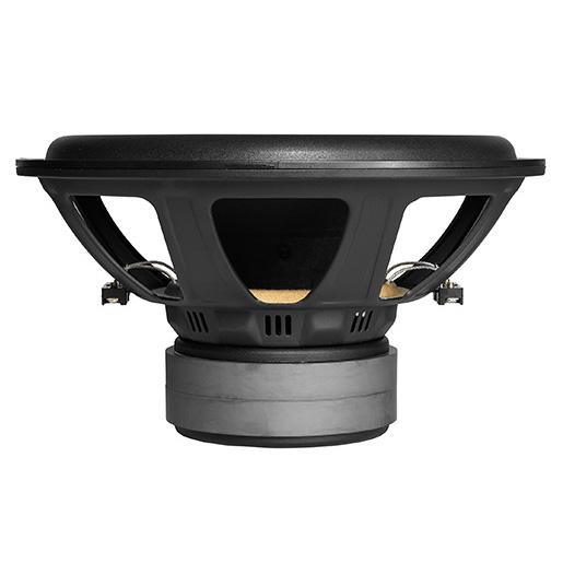 Сабвуфер Pride HP Light 15