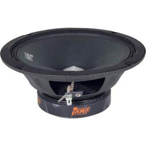 Акустика AMP MASS FR65