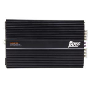 Усилитель AMP MASS 2.190 (2-канальный)