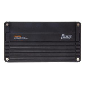 Усилитель AMP PRO 1.600 (моноблок)