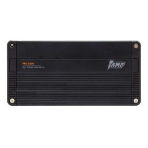 Усилитель AMP PRO 1.800 (моноблок)