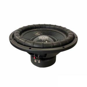 Сабвуфер Idol Audio BX-15D2