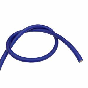 Силовой кабель 8 мм² Idol Audio 8Ga