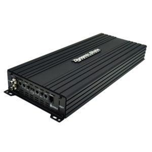 Усилитель Dynamic State SPARTA SA500.2 (2-канальный)