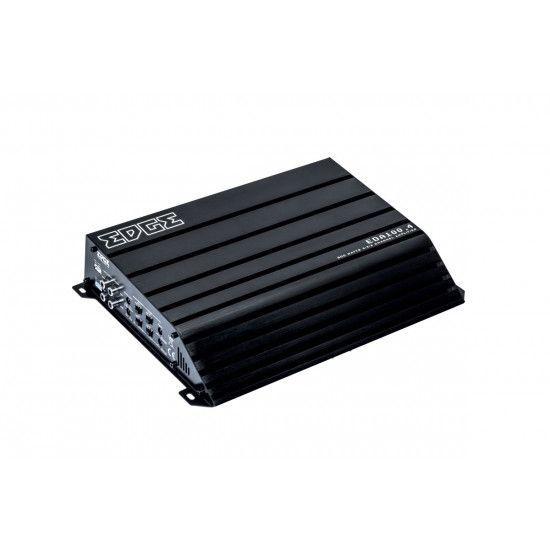 Усилитель EDGE EDA100.4-E7 (4-канальный)