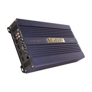 Усилитель Kicx HeadShot DM 2.1800 (2-канальный)